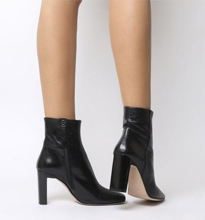f53455071fa86 Schuhe, Stiefel, Heels & Sandalen für Damen | OFFICE London