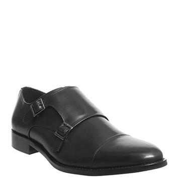 Mens Smart Shoes, Formal Shoes & Dress Shoes | OFFICE