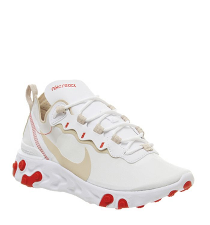 8641f20e857 Nike Trainers for Men