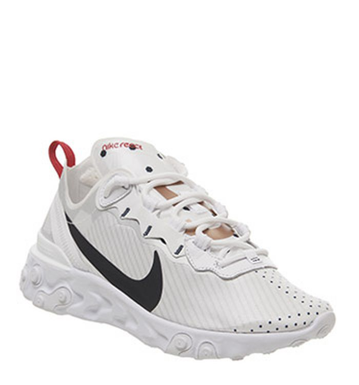 5825e7aaa0 Nike Trainers for Men, Women & Kids | OFFICE