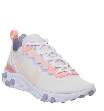 Nike Trainers New Special