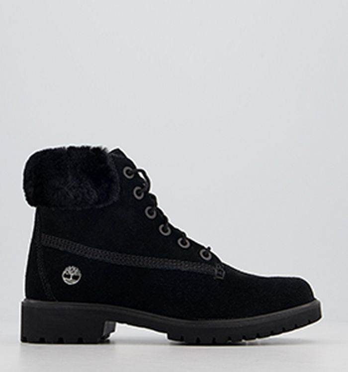 dee4cd9daa36 Timberland Boots   Shoes for Men