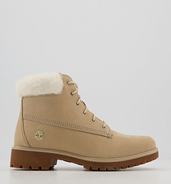 4bb914e3 Timberland Boots & Shoes for Men, Women & Kids | OFFICE