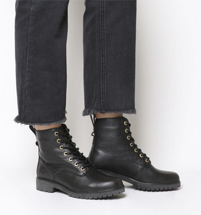 8e5a1dbac5b Women s Shoes