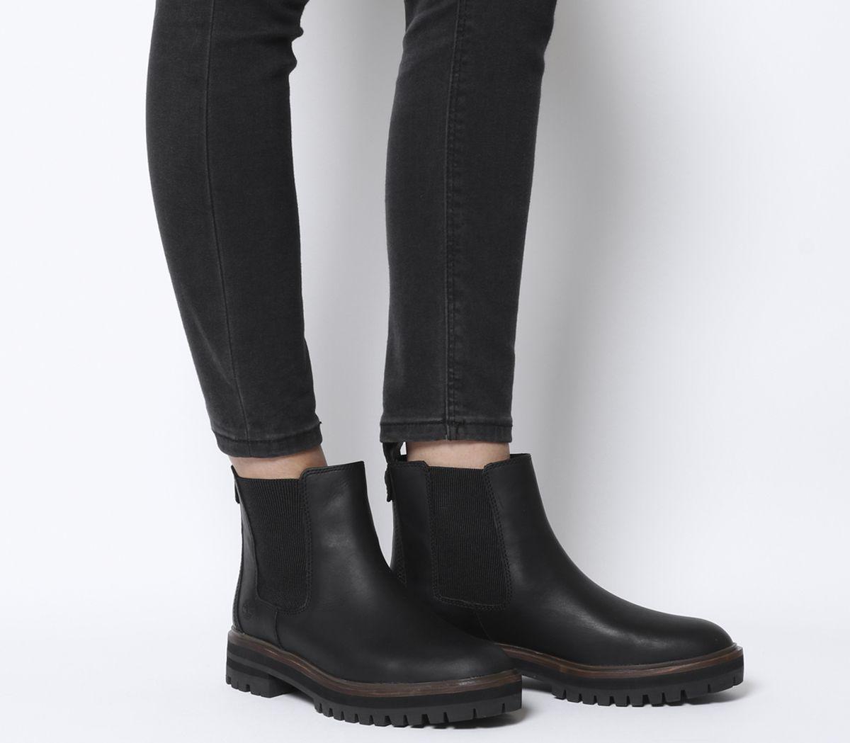 c834f687d7f London Square Chelsea Boots