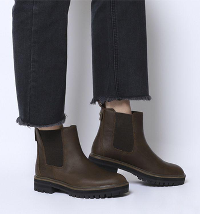 b9652225720 Shoe Sale