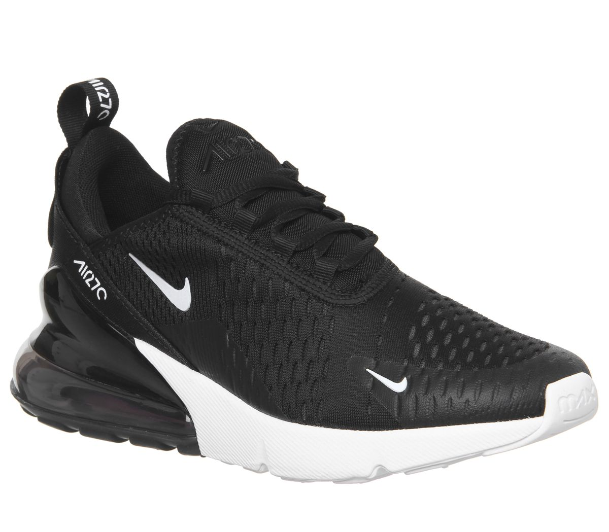 meet 57c91 1e173 Air Max 270 Gs Trainers