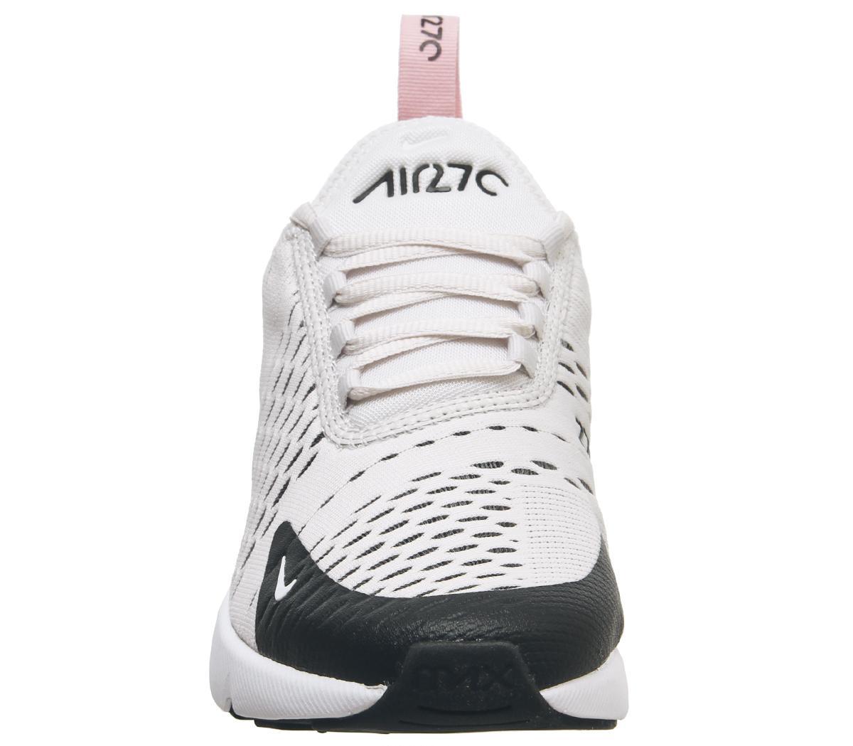 Nike Air Force 1 Low Damen Billig neugierig