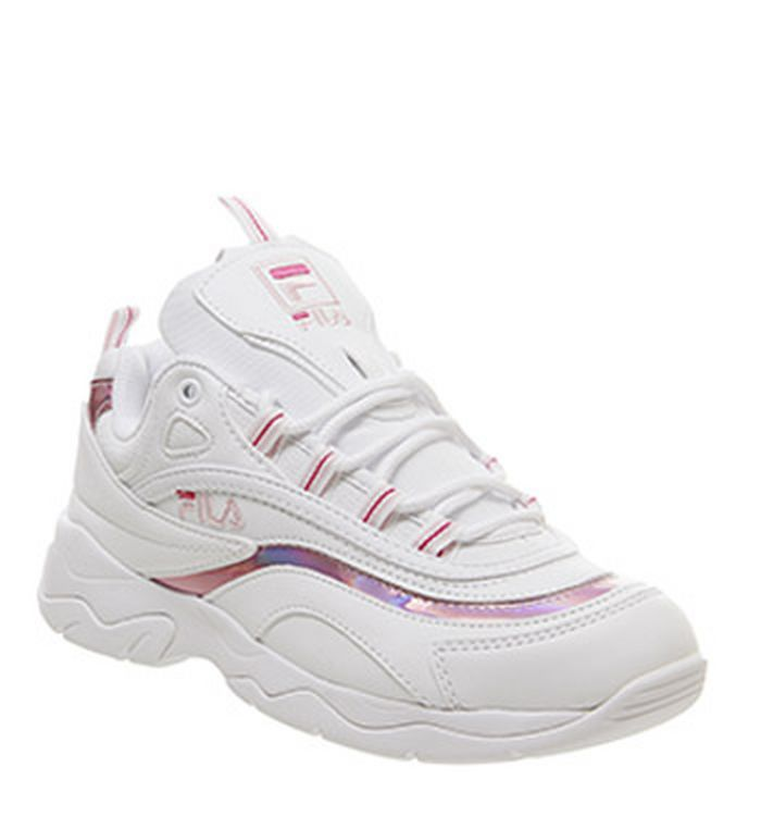 2cdc5bc1 Office | Shoes | Fila, Melissa