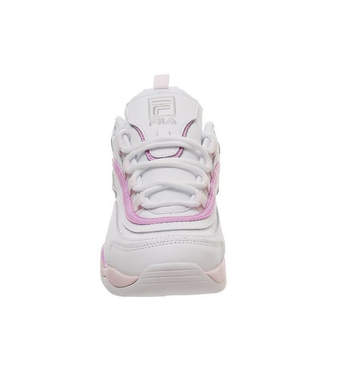 2d880976 Fila Ray Trainers