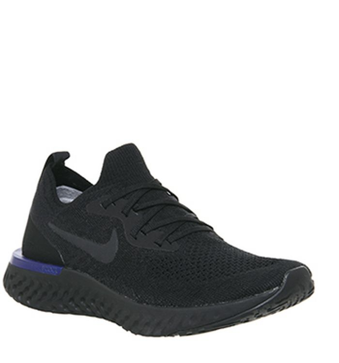 a6b2fb147ba6 05-09-2018 · Nike Epic React Flyknit Trainers