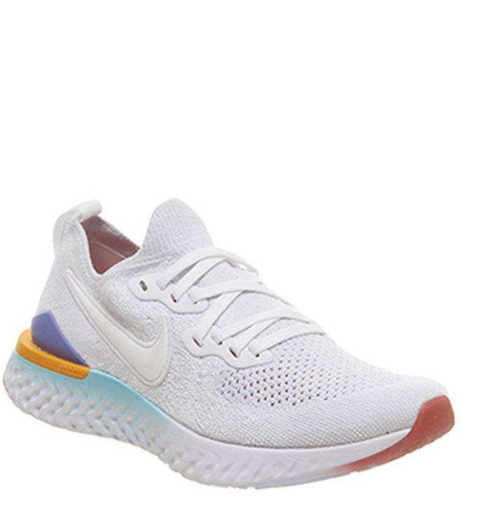 2edb7e720b96 Womens Sports Shoes   Sneakers