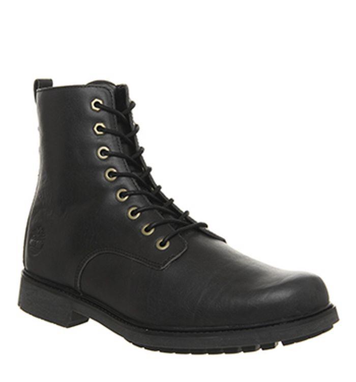7fdc613c4c6b81 Shoe Sale