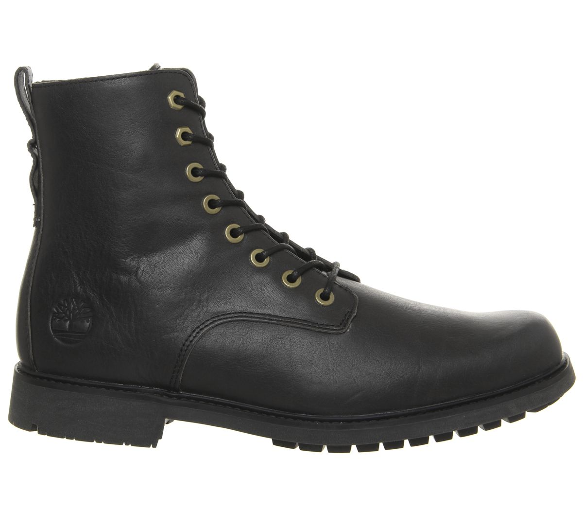 91f90f31720 Lux Lace Up Boots