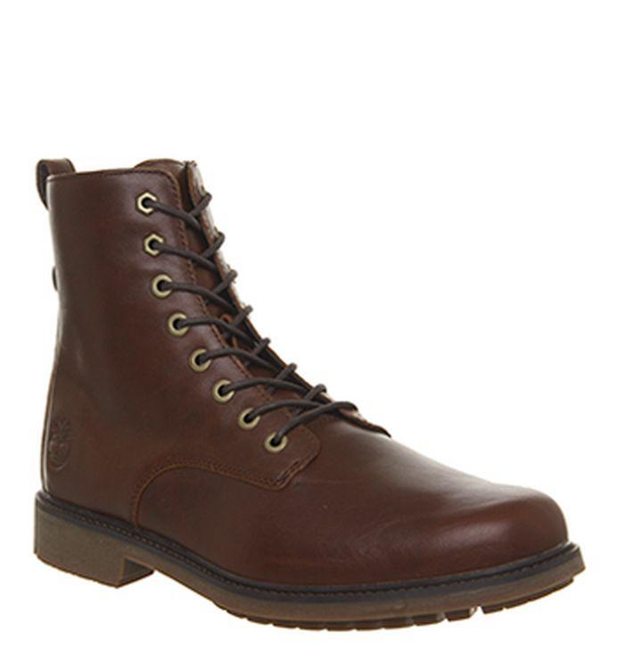 289e4cc9 Shoe Sale | OFFICE | Nike, adidas, Vans, Converse & more