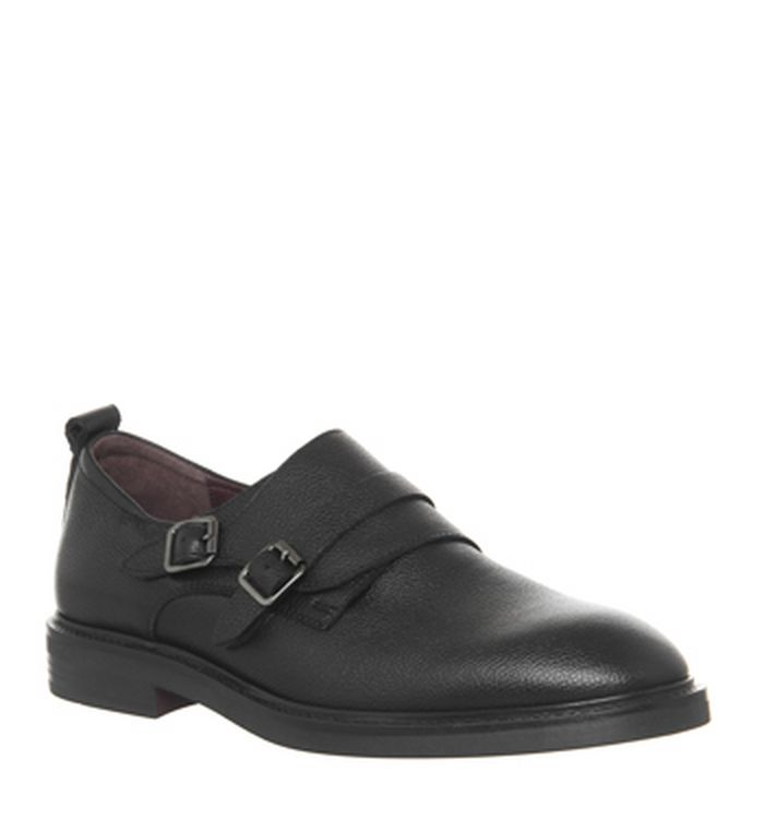779549c66f6e Shoe Sale