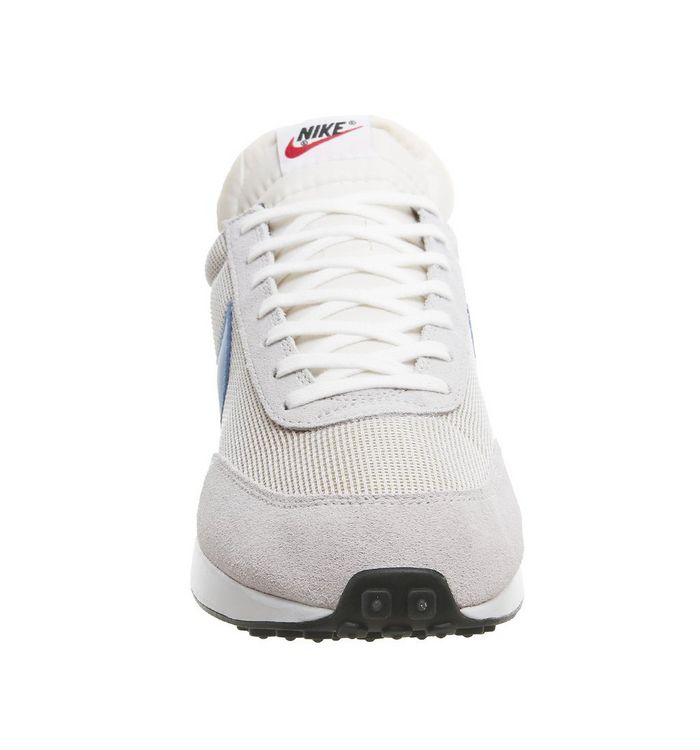 new arrival 4742d 8d849 ... Air Tailwind 79 Og Trainers ...