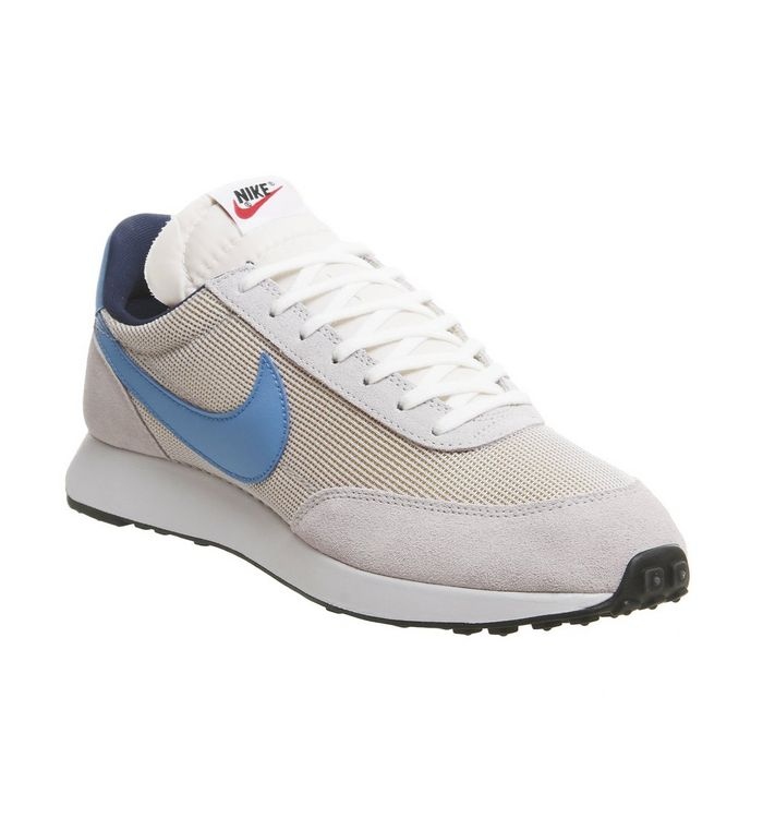 ac09397f Nike Air Tailwind 79 Og Trainers Grey Blue - His trainers