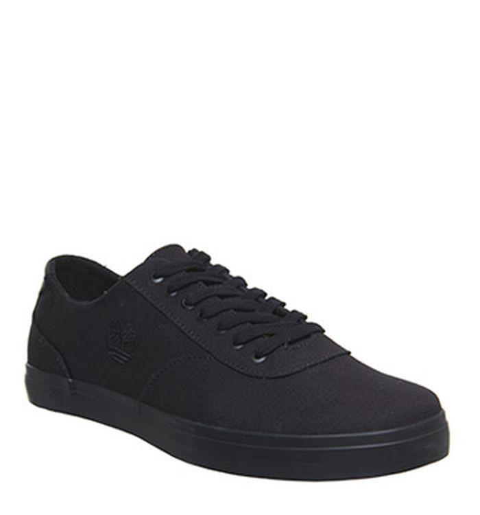 d332d525 Shoe Sale   OFFICE   Nike, adidas, Vans, Converse & more