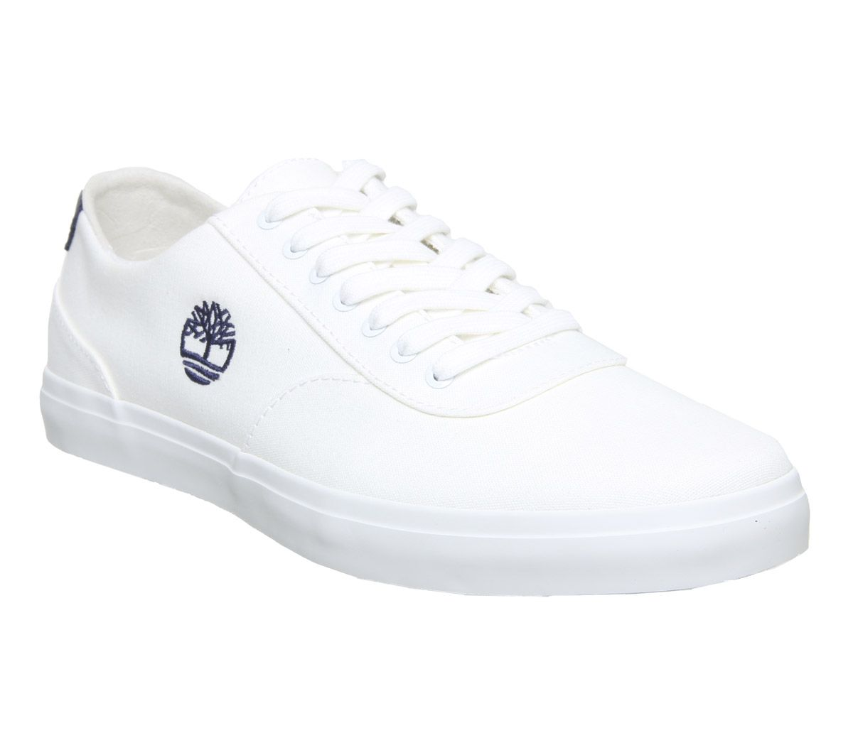new product 9873a f5639 Union Sneaker Exclusive