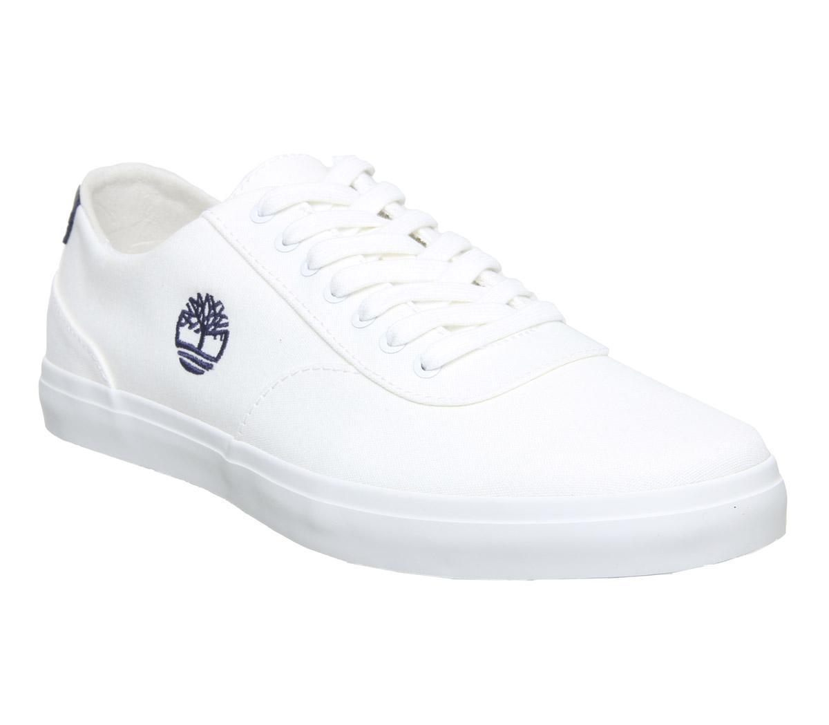 Union Sneaker Exclusive