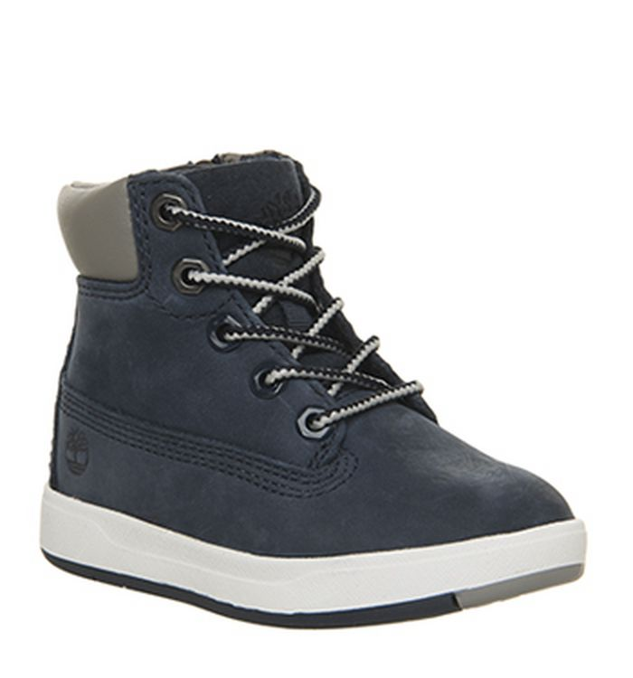 20b365ce70c Timberland Boots & Shoes for Men, Women & Kids | OFFICE
