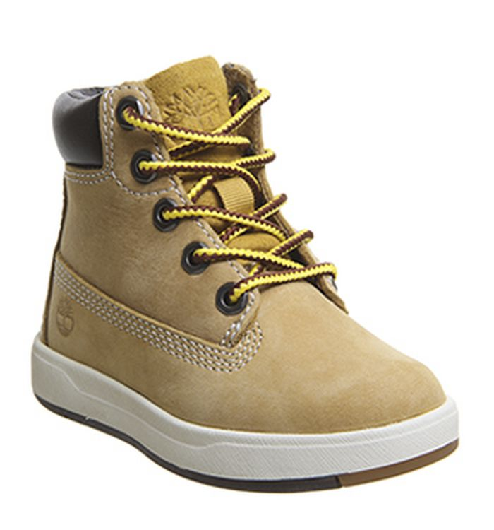 d383f9e782d SAVE 37%. Quickbuy. 12-10-2018 · Timberland Davis Sqaure 6 Inch Boots Infant