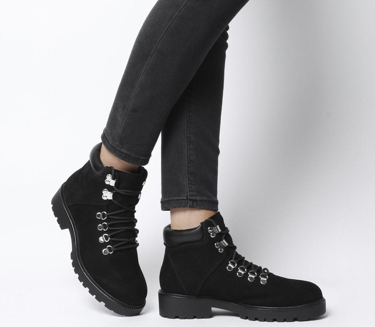 09feb4d0426 Kenova Hiker Boots