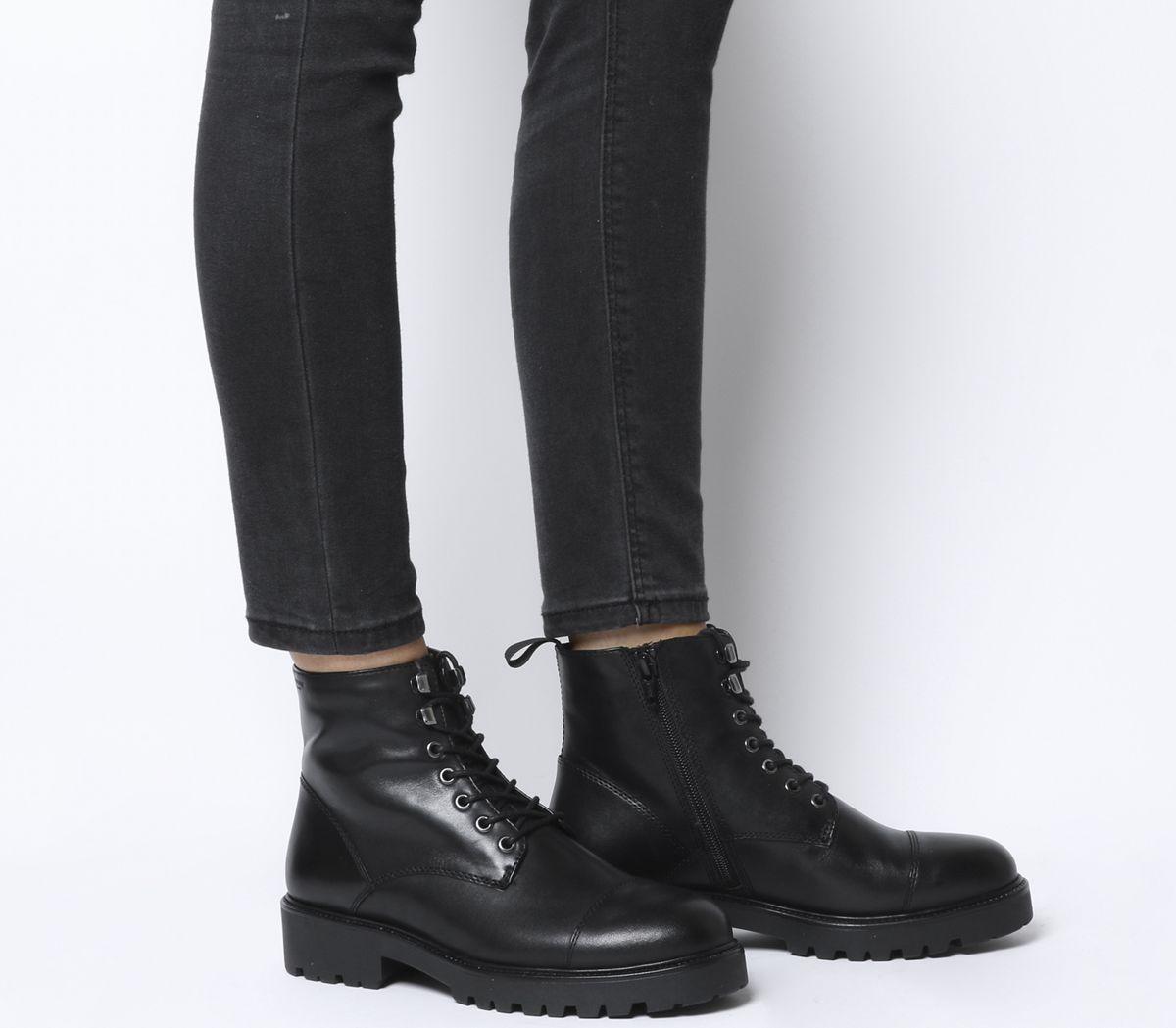 c80d63492a7 Kenova Warm Lined Boots