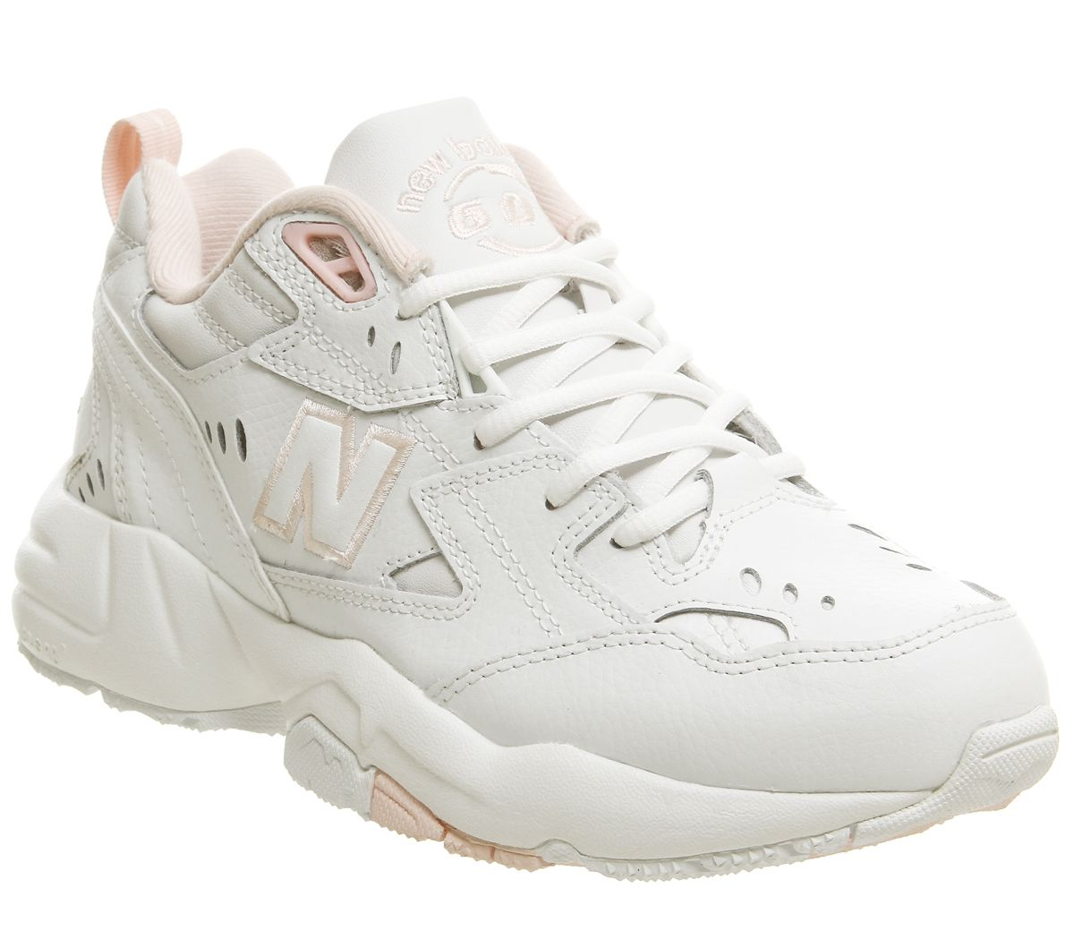 new styles 130aa 66640 608 Trainers