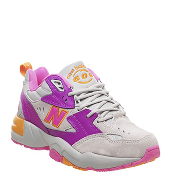 cc2c134ab19 New Balance Trainers for Men, Women & Kids | OFFICE