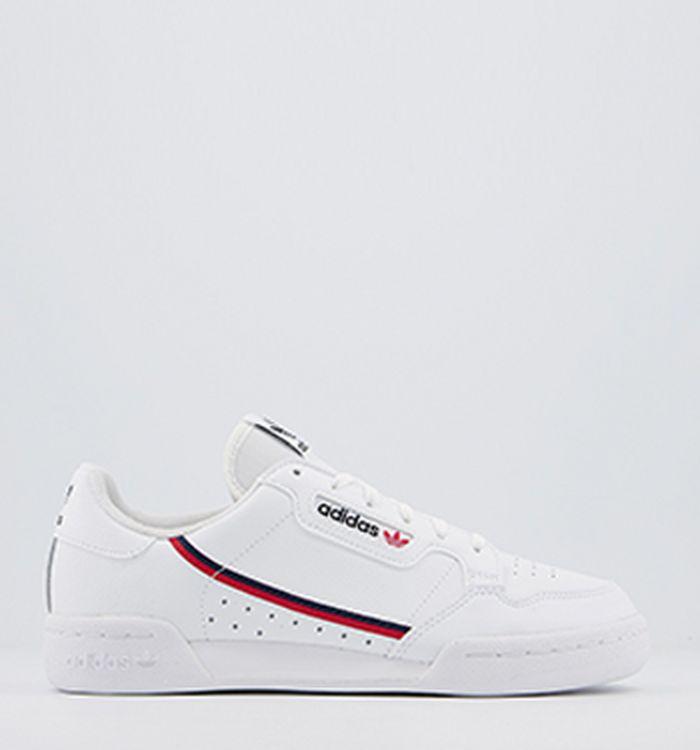110e43b81b6a Adidas Sneakers   Sportschuhe