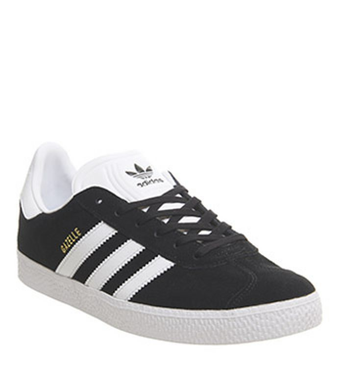 competitive price cf380 aee70 Office  Shoes  Adidas
