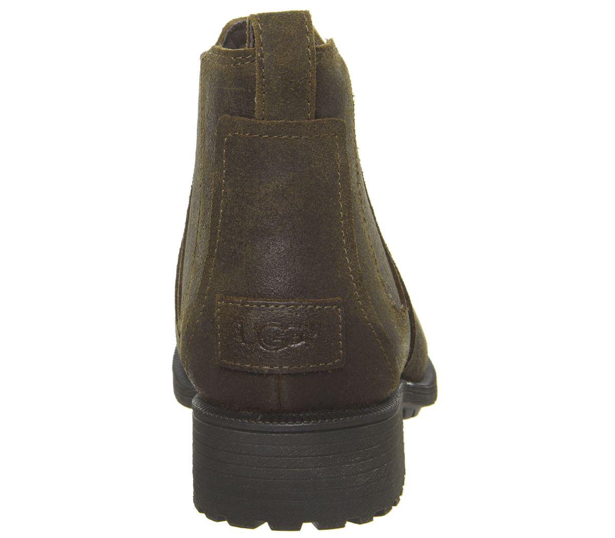 b305b07ffe9 Bonham Chelsea Boots II