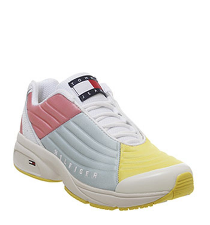 16fabbe393cd Mens Sports Shoes   Sneakers
