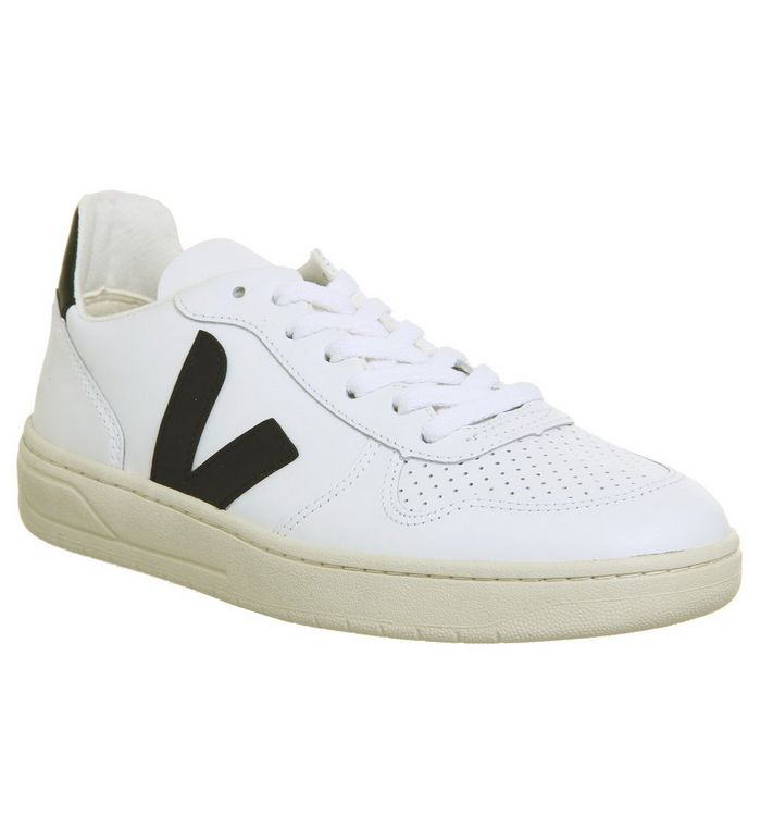 13fb4cc9ba5 Shoes   Footwear