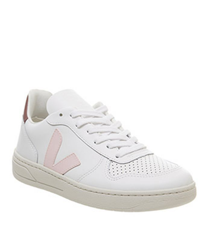 dd4cc035a319de Womens Sports Shoes   Sneakers