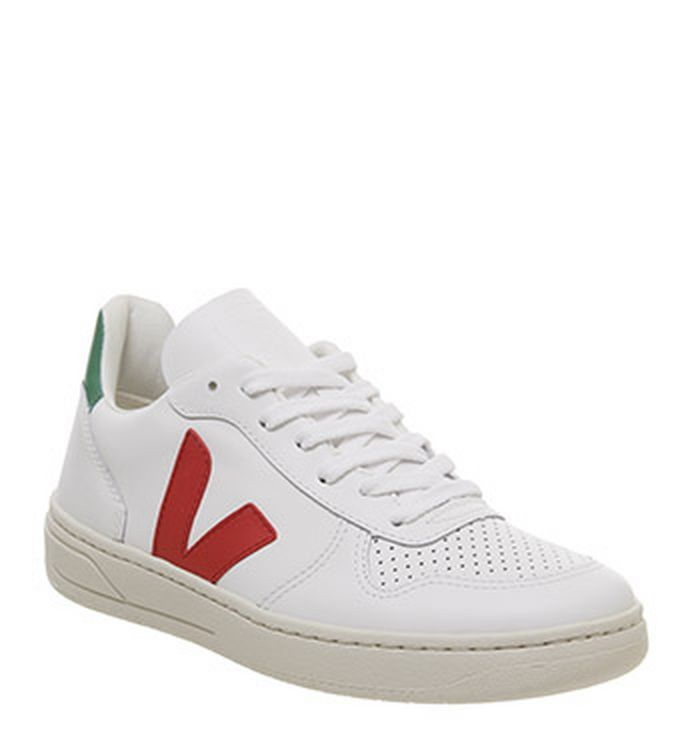 0abf29933bc70f Womens Trainers