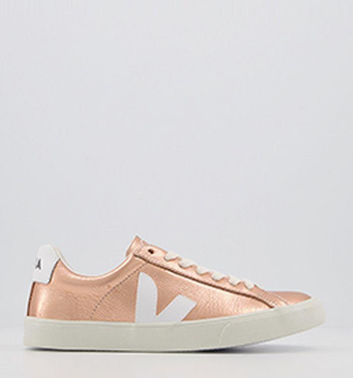 san francisco d5a88 777e8 Schuhe, Stiefel, Heels   Sandalen für Damen   OFFICE London