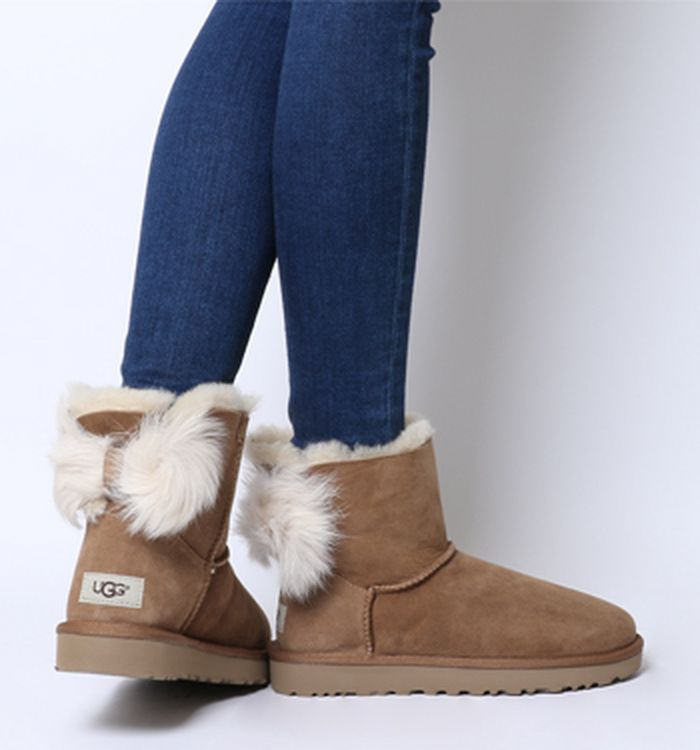 f9e917785f9 Office | Shoes | UGG