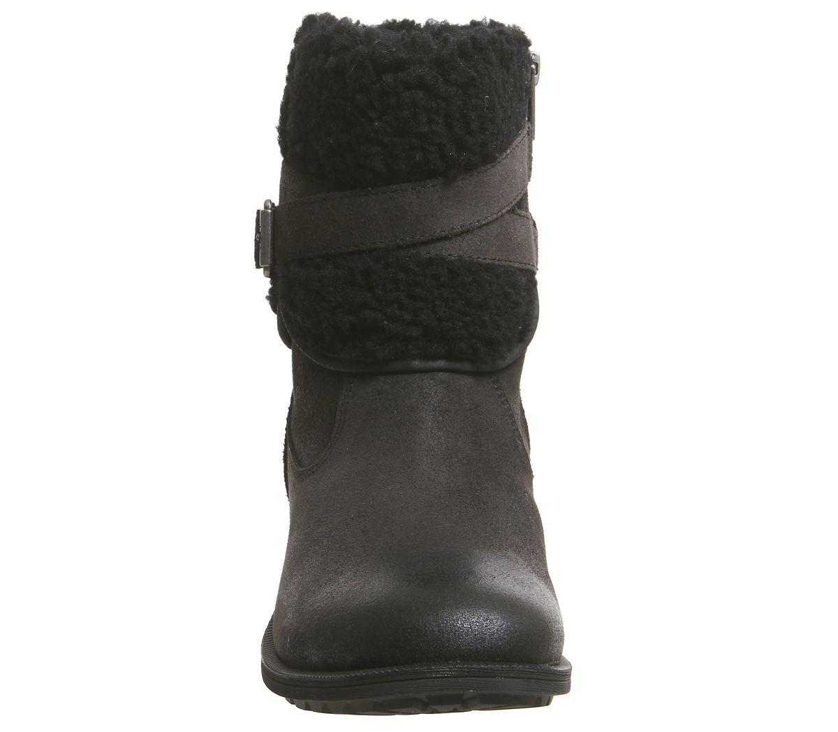 0fb4fa54d57 Blayre Boot III