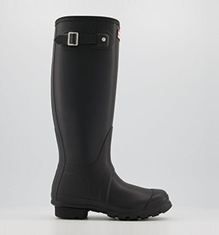 2a18973f93b Knee High Boots