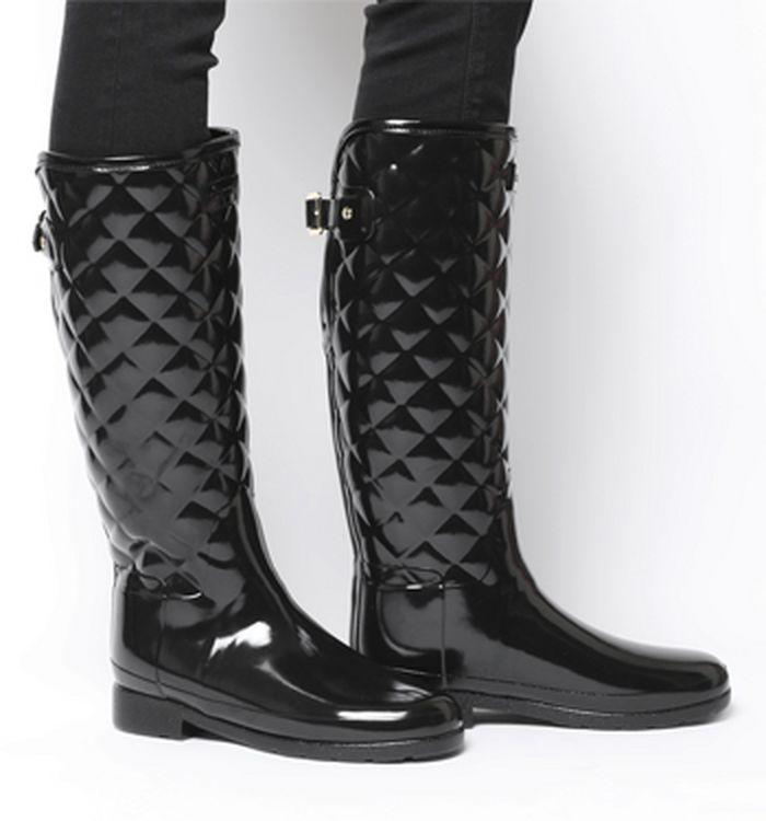 cb7c7f27d8f5 Knee High Boots