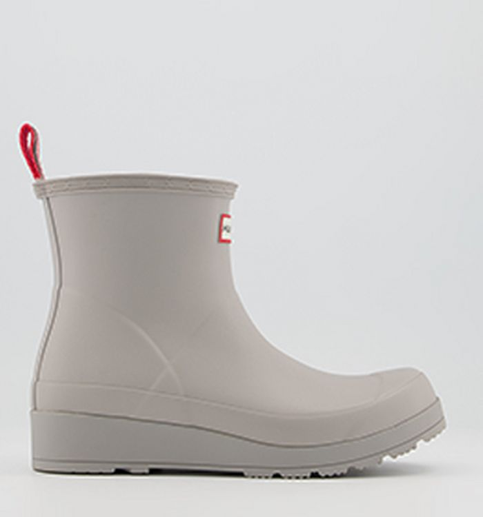 d233d17ac62 Hunter Wellington Boots for Men, Women & Kids | OFFICE