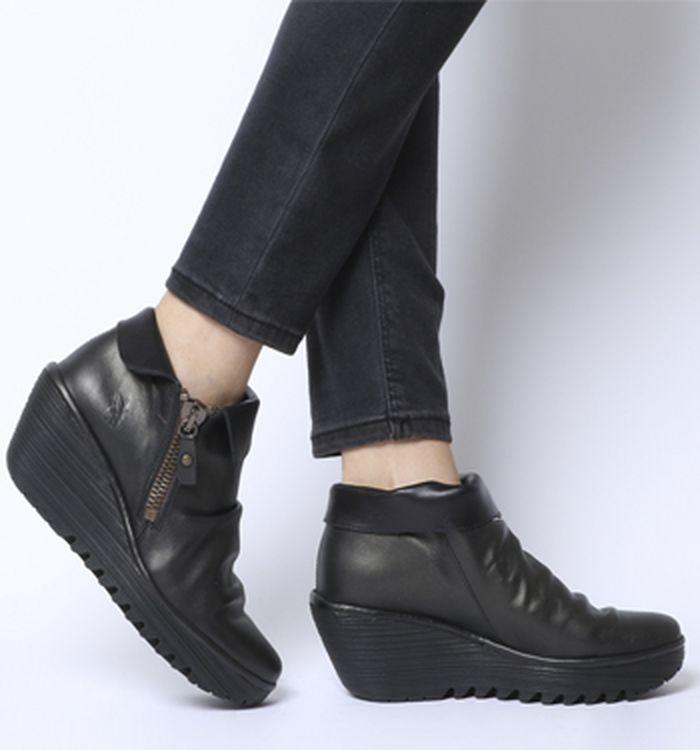 a4b878402716 Shoe Sale