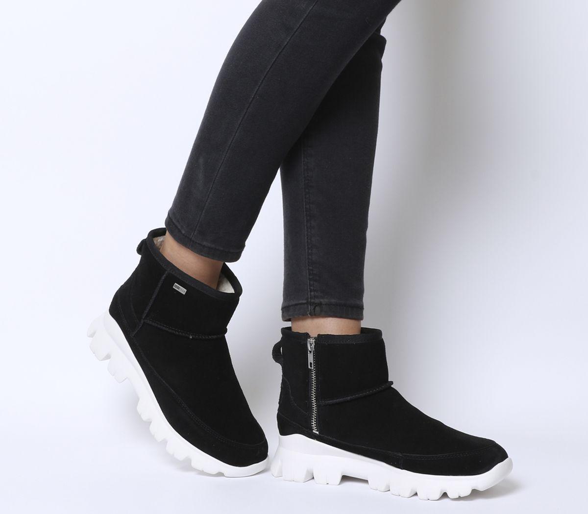 506dc00e239 Palomar Sneakers