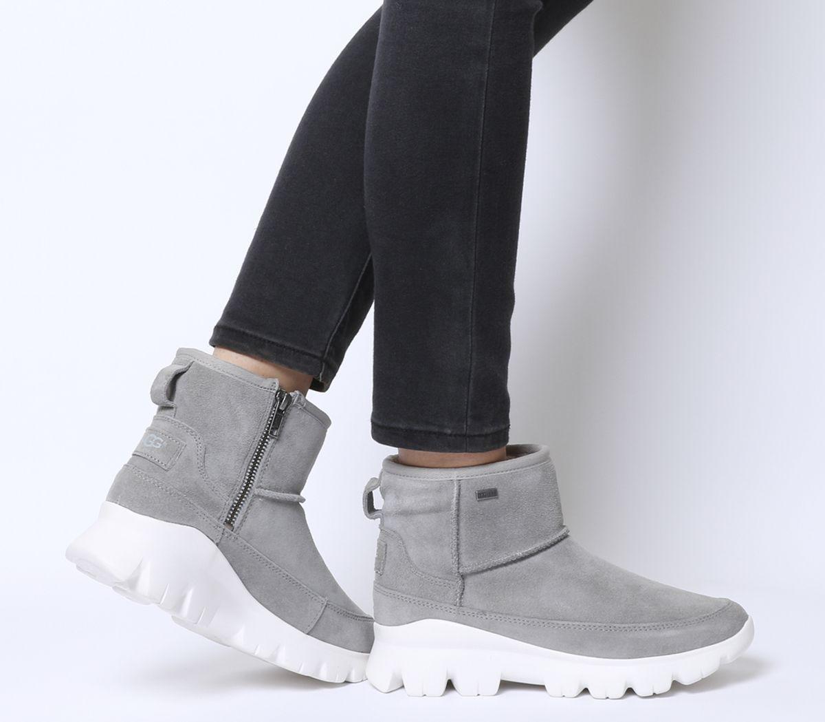 4b637b89f92 Palomar Sneaker Boots