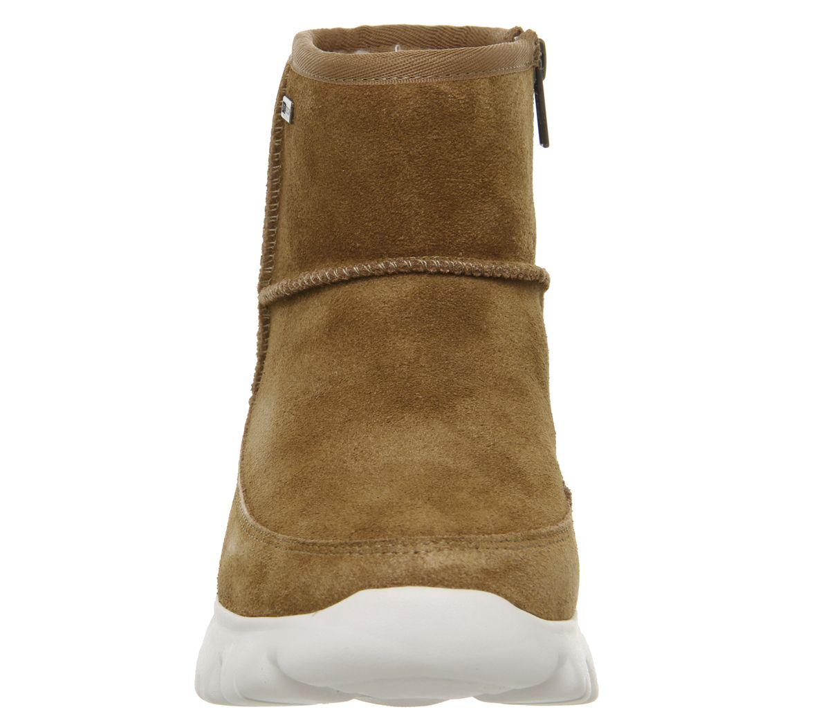 ec78dad2a17 Palomar Sneaker Boots