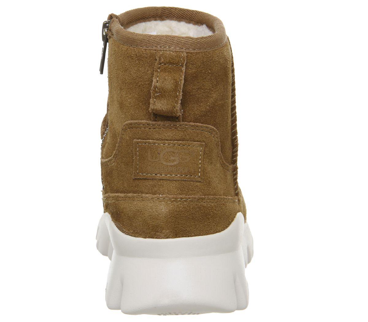11516f6fd34 Palomar Sneaker Boots