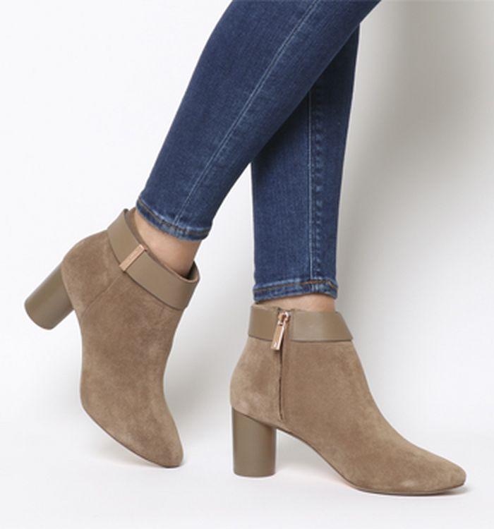 0c093d70e95e2c Women s Shoes